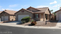 Photo of 5103 SAIL ROCK Place, North Las Vegas, NV 89084 (MLS # 2094113)