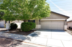 Photo of 8432 WILDHEART RANCH Street, Las Vegas, NV 89131 (MLS # 2094124)