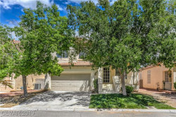 Photo of 9546 MALVASIA Court, Las Vegas, NV 89123 (MLS # 2094191)