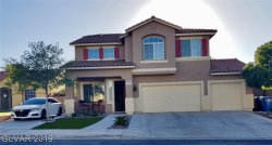 Photo of 1077 PLANTATION ROSE Court, Henderson, NV 89002 (MLS # 2094232)