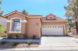 Photo of 1785 FRANKLIN CHASE Terrace, Henderson, NV 89012 (MLS # 2094355)