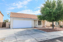 Photo of 713 PANHANDLE Drive, Henderson, NV 89014 (MLS # 2094478)