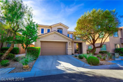 Photo of 2280 CAMARGUE Lane, Henderson, NV 89044 (MLS # 2094625)