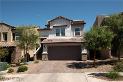 Photo of 272 PERSISTENCE Court, Henderson, NV 89011 (MLS # 2094698)