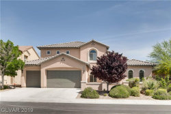 Photo of 3612 FLEDGLING Drive, North Las Vegas, NV 89084 (MLS # 2094766)