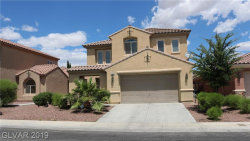 Photo of 3226 Birdwatcher Avenue, North Las Vegas, NV 89032 (MLS # 2094801)