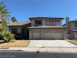 Photo of 2482 RAM CROSSING Way, Henderson, NV 89074 (MLS # 2094836)