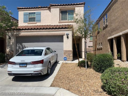 Photo of 5691 SAGO PALM Court, Las Vegas, NV 89122 (MLS # 2094968)