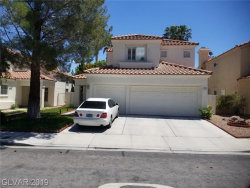 Photo of 1608 COUNTRY HOLLOW Drive, Las Vegas, NV 89117 (MLS # 2094988)