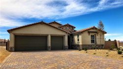 Photo of 4681 East SUNTREE Court, Pahrump, NV 89061 (MLS # 2095088)