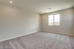 Tiny photo for 6910 BOULDER VIEW Street, North Las Vegas, NV 89084 (MLS # 2095132)