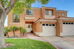 Photo of 8448 BAY CREST Drive, Las Vegas, NV 89128 (MLS # 2095189)
