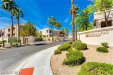 Photo of 3125 North BUFFALO Drive, Unit 1131, Las Vegas, NV 89128 (MLS # 2095222)