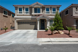Photo of 776 HERO Court, Las Vegas, NV 89183 (MLS # 2095255)