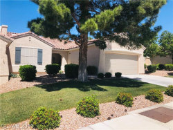 Photo of 2640 Harrisburg Avenue, Henderson, NV 89052 (MLS # 2095271)