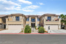 Photo of 9208 EMPIRE ROCK Street, Las Vegas, NV 89143 (MLS # 2095321)