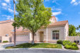Photo of 8704 CRESCENT RIDGE Lane, Las Vegas, NV 89134 (MLS # 2095338)