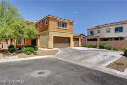 Photo of 1104 CACTUS GROVE Court, North Las Vegas, NV 89084 (MLS # 2095365)