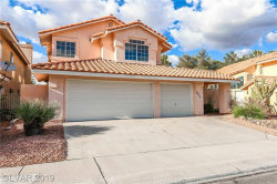 Photo of 8408 KAWALA Drive, Las Vegas, NV 89128 (MLS # 2095488)