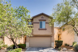 Photo of 9105 WHITE EYES Avenue, Las Vegas, NV 89143 (MLS # 2095606)