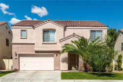 Photo of 1661 BROADMERE Street, Las Vegas, NV 89117 (MLS # 2095734)