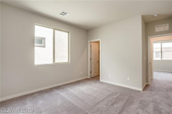 Tiny photo for 6917 BOULDER VIEW Street, North Las Vegas, NV 89084 (MLS # 2095907)