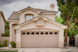 Photo of 9812 ENCHANTED VALLEY Court, Las Vegas, NV 89117 (MLS # 2095909)