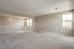Tiny photo for 1513 DREAM CANYON, North Las Vegas, NV 89084 (MLS # 2095912)