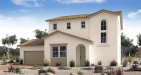 Photo of 8091 CALIFORNIA PINE Street, Las Vegas, NV 89166 (MLS # 2095958)