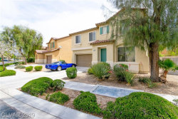 Photo of 5508 Doe Springs Place, North Las Vegas, NV 89031 (MLS # 2096092)