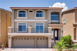 Photo of 9757 FOX ESTATE Street, Las Vegas, NV 89141 (MLS # 2096151)