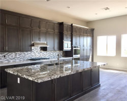 Tiny photo for 6140 WILLOW ROCK Street, Las Vegas, NV 89135 (MLS # 2096193)