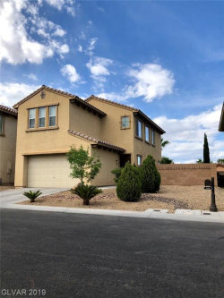 Photo of 112 RED TEE Lane, Las Vegas, NV 89148 (MLS # 2096278)