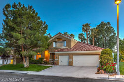Photo of 9413 GREENHAM Circle, Las Vegas, NV 89117 (MLS # 2096315)