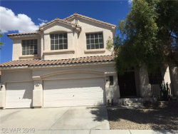 Photo of 8952 SHALE VALLEY Street, Las Vegas, NV 89123 (MLS # 2096337)