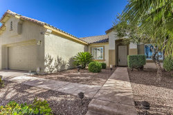Photo of 10634 ALPINE FROST Court, Las Vegas, NV 89129 (MLS # 2096348)