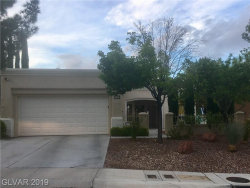 Photo of 10308 FROSTBURG Lane, Las Vegas, NV 89134 (MLS # 2096397)