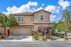 Photo of 10402 ASHLAR POINT Way, Las Vegas, NV 89135 (MLS # 2096461)