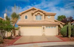 Photo of 1412 Premier Court, Las Vegas, NV 89117 (MLS # 2096522)
