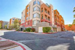 Photo of 31 East AGATE Avenue, Unit 505, Las Vegas, NV 89123 (MLS # 2096621)