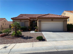Photo of 10713 WINDLEDGE Avenue, Las Vegas, NV 89134 (MLS # 2096760)