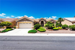 Photo of 2125 RED DAWN SKY Street, Las Vegas, NV 89134 (MLS # 2096892)