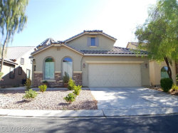 Photo of 4194 SANTO WILLOW Avenue, Las Vegas, NV 89141 (MLS # 2096957)