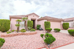 Photo of 440 FOUNTAIN GROVE Street, Henderson, NV 89012 (MLS # 2097095)
