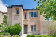 Photo of 9016 IN VOGUE Court, Las Vegas, NV 89149 (MLS # 2097121)