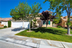 Photo of 1418 BIG TREE Avenue, North Las Vegas, NV 89031 (MLS # 2097183)