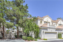Photo of 8720 CARLITAS JOY Court, Las Vegas, NV 89117 (MLS # 2097190)