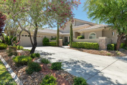 Photo of 247 Jordan Bryce Drive, Las Vegas, NV 89183 (MLS # 2097259)