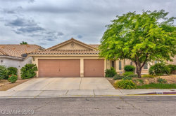 Photo of 879 CLINE CELLARS Avenue, Las Vegas, NV 89123 (MLS # 2097341)