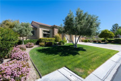 Photo of 26 KITTANSETT Loop, Henderson, NV 89052 (MLS # 2097343)
